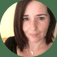 redonda mar pallares recursos y curso optimizacion etsy