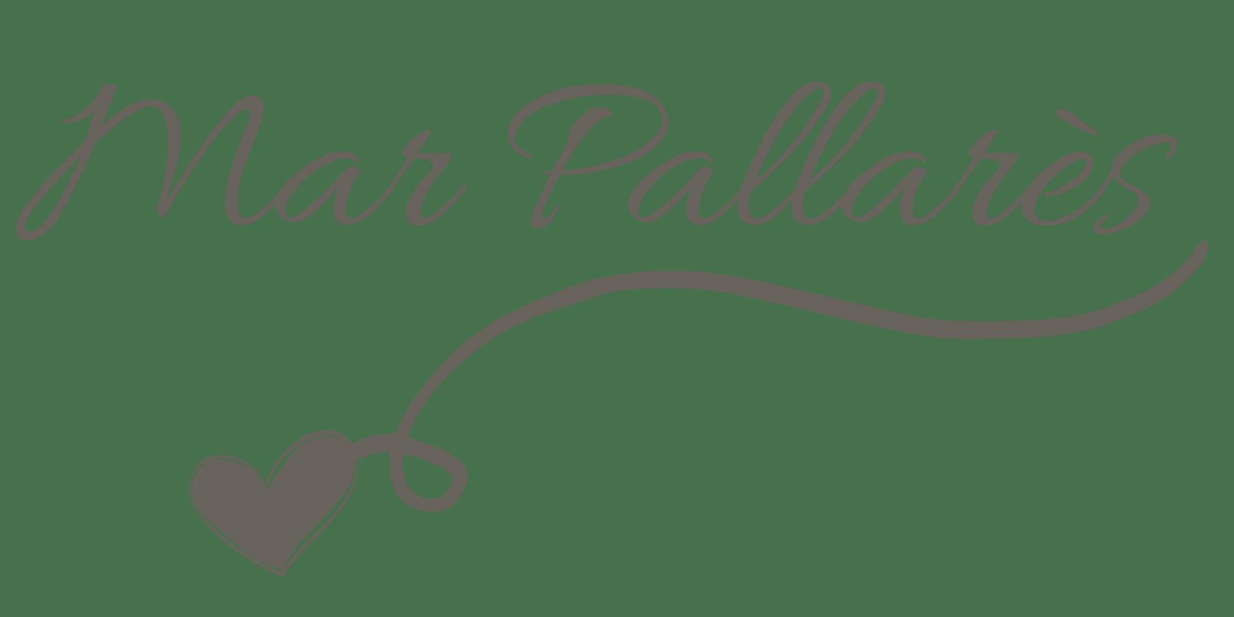 MAR PALLARÈS