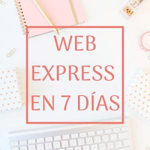 web express en 7 días pack inicio web_opt