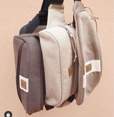 Yugui handmade pasate a vender online Mar Pallarès