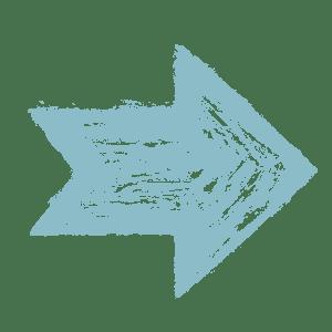 flecha web